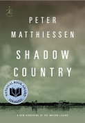 Shadow Country (Modern Library