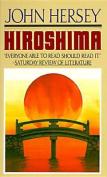 Hiroshima #