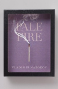 Pale Fire: A Novel