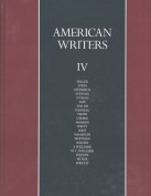 American Writer