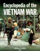 Encyclopedia of Vietnam War
