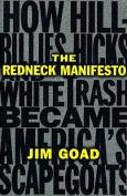 The Redneck Manifesto