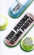 Your Personal Vitamin Profile