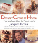 Dessert Circus at Home