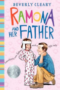 Ramona and Her Father (Ramona Quimby