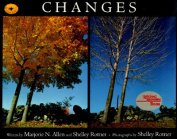 Changes (Reading rainbow book)