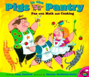 Pigs in the Pantry