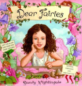 Dear Fairies [With Miniature Stationery and Fairy DustWith One Miniature Pencil]