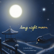Long Night Moon