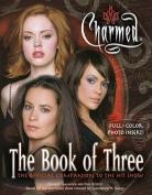 """Charmed"""