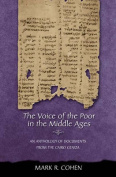 The Voice of the Poor in the Middle Ages
