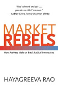 Market Rebels