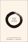 Zen and Japanese Culture (Mythos