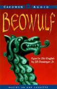 Beowulf [Audio]