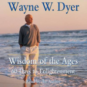 Wisdom of the Ages CD [Audio]