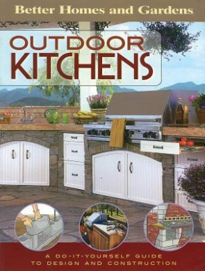 Outdoor Kitchens Better Homes And Gardens Shop Online