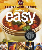 Food Network Kitchens