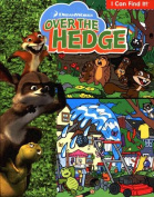 Over the Hedge (I Can Find It)