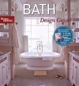 Bath Design Guide