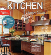 Kitchen: [design Guide]