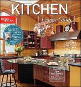 Kitchen: [design Guide]