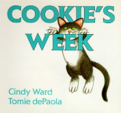 Cookie's Week
