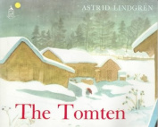 The Tomten (Sandcastle books)