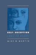 Self-deception and Morality