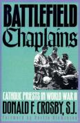 Battlefield Chaplains
