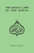 The Social Laws of the Qoran