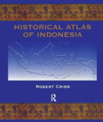An Atlas of Indonesian History