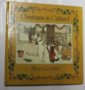 Christmas in Catland