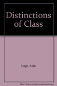 Distinctions of Class