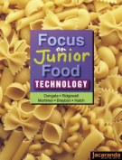 Focus on Junior Food Technology