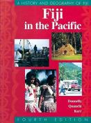 Fiji in the Pacific