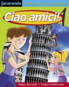 Ciao Amici! 1 & EBookPLUS