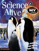 Science Alive 2