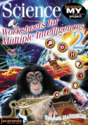 Science Worksheets for Multiple Intelligences 2