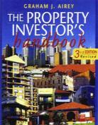 The Property Investors Handbook 3e
