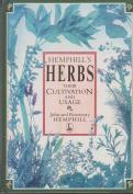 Hemphills' Herbs