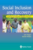 Social Inclusion and Recovery