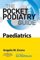 Paediatrics (Pocket Podiatry)