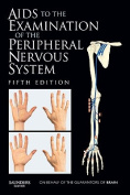 Aids to the Examination of the Peripheral Nervous System