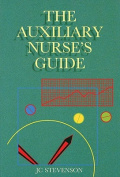 The Auxiliary Nurse's Guide