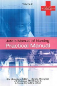 Juta's Manual of Nursing: v.2