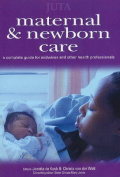 Maternal and Newborn Care