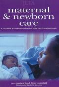 Maternal and Newborn Care