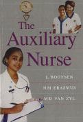 The Auxiliary Nurse