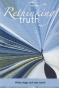 Rethinking Truth