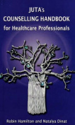 Juta's Counselling Handbook for Healthcare Professionals